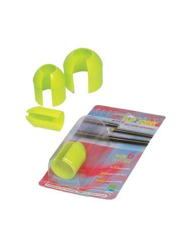 Тапа Preston - Joint Aligners - Preston Innovations - Други аксесоари за щека и мач - 1
