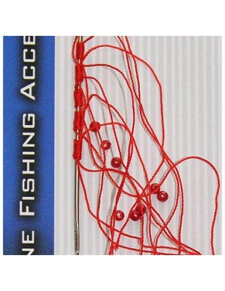 Стопери Filstar - Конец - FilStar - Други аксесоари за риболов на плувка - 1
