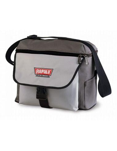 Чанта Rapala - New Sportsman 12 - Rapala - Други аксесоари за спининг - 1