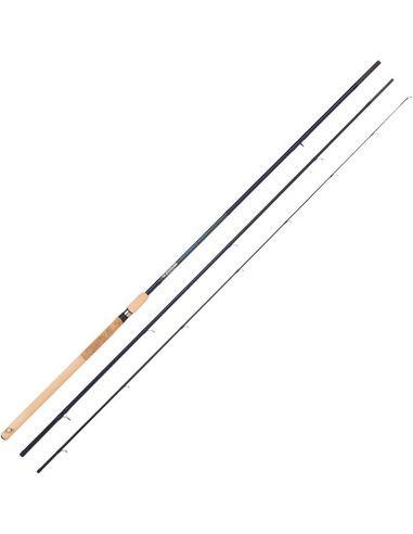 Мач Garbolino Super Rocket Match 5/15 - 3.90 M. - Garbolino - Мачове за риболов на плувка - 1