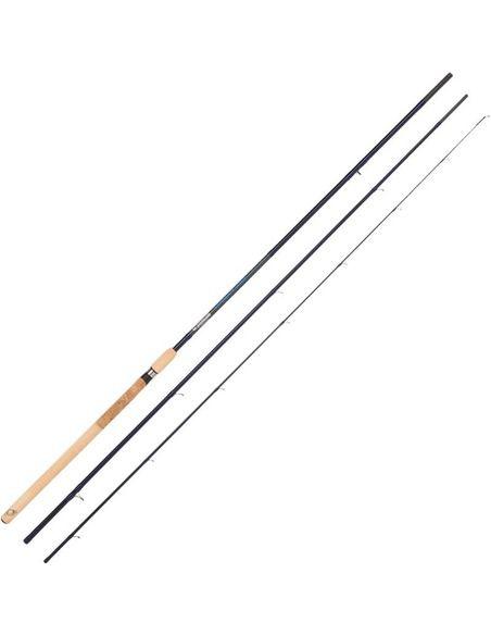 Мач Garbolino - Super Rocket Match - Garbolino - Мачове за риболов на плувка - 1