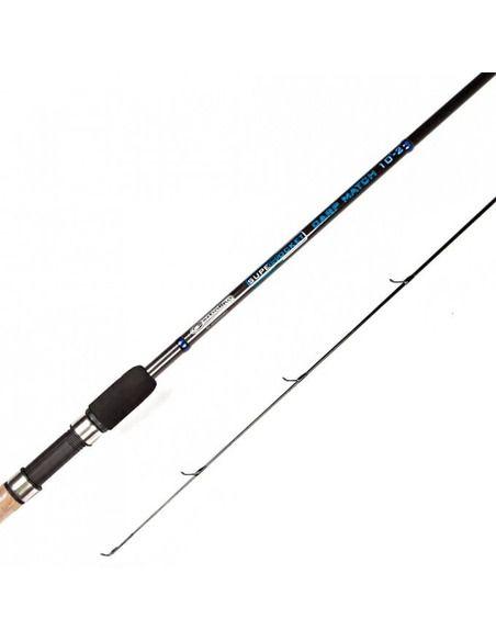 Мач Garbolino Super Rocket Match 5/15 - 3.90 M. - Garbolino - Мачове за риболов на плувка - 2