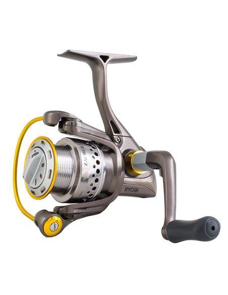 Макара Ryobi Zauber 1000 - Ryobi - Макари за риболов на плувка с преден аванс - 1