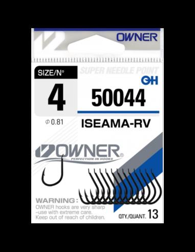 Куки Owner - Iseama-RV 50044 - Owner - Куки - 1