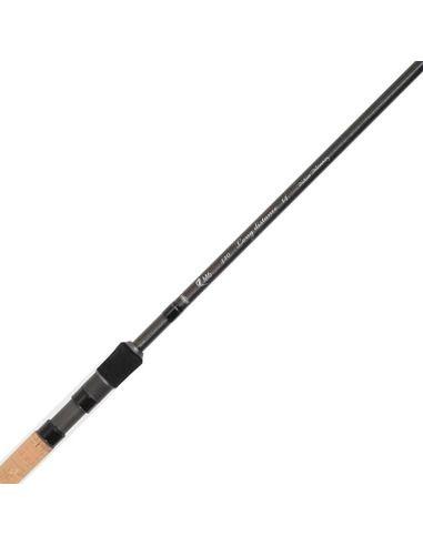 Мач Rive - RM6 Long Distance 6/18 - 4.20 M. - Rive - Мачове за риболов на плувка - 1