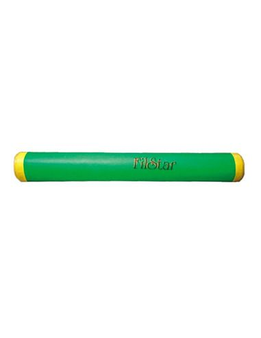 Тубус за плувки FilStar - ИД - FilStar - Кутии - 1