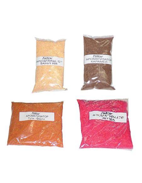 Ароматизатор сух FilStar - FilStar - Сухи аромати и лепила - 1