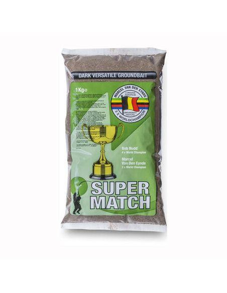 Захранка VDE - Super Match - Van Den Eynde - Захранки - 1