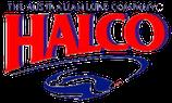 Halco Australia