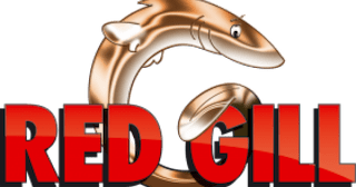 Red Gill