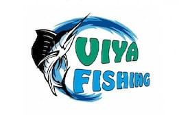 Viya Fishing