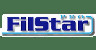 FilStar