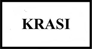 Krasi