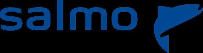 Salmo Group