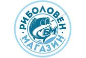 Риболовен магазин БМ
